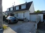 Vente Maison 4 pièces 85m² Saint-Clair-de-la-Tour (38110) - Photo 11