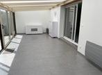 Vente Maison 6 pièces 128m² Loon-Plage (59279) - Photo 7