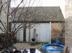 Vente Maison 1 pièce 45m² Givry (71640) - Photo 1