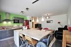 Vente Appartement 3 pièces 64m² Domène (38420) - Photo 2