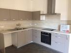 Renting Apartment 6 rooms 115m² Samatan (32130) - Photo 8