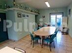 Vente Maison 5 pièces 100m² Billy-Berclau (62138) - Photo 3