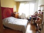 Location Appartement 4 pièces 84m² Grenoble (38100) - Photo 7