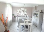 Sale House 5 rooms 131m² Fontaine (38600) - Photo 6