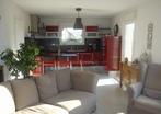 Vente Maison 6 pièces 130m² Vesoul (70000) - Photo 9