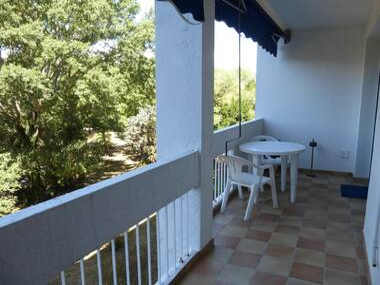 Vente Appartement 5 pièces 104m² Montélimar (26200) - photo