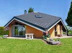 Vente Maison 6 pièces 140m² FOUGEROLLES - Photo 5