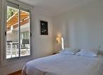 Vente Appartement 4 pièces 102m² Grenoble (38000) - Photo 8