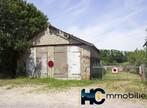 Vente Terrain 3 895m² Saint-Bérain-sur-Dheune (71510) - Photo 2