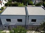 Vente Maison 4 pièces 91m² Coublevie (38500) - Photo 5