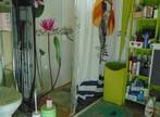 Sale House 2 rooms 64m² Saint-Laurent-de-Lin (37330) - Photo 13