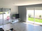 Vente Maison 8 pièces 150m² Saint-Siméon-de-Bressieux (38870) - Photo 14