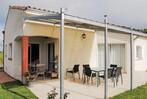 Vente Maison 5 pièces 137m² SECTEUR SAMATAN-LOMBEZ - Photo 2