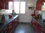 Vente Appartement 5 pièces 85m² Meylan (38240) - Photo 6