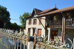 Vente Maison 6 pièces 177m² Faramans (38260) - Photo 4