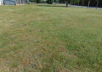 Sale Land 550m² Avrillé-les-Ponceaux (37340) - Photo 1