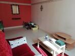 Location Maison 3 pièces 68m² Chauny (02300) - Photo 2