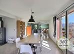 Sale House 5 rooms 198m² VERSANT DU SOLEIL - Photo 1