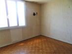 Vente Appartement 1 pièce 26m² Seyssinet-Pariset (38170) - Photo 6