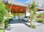 Sale House 5 rooms 133m² Monnetier-Mornex (74560) - Photo 5