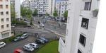 Vente Appartement 1 pièce 21m² Grenoble (38000) - Photo 2