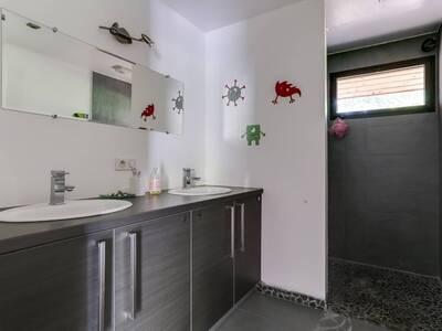 Vente Maison 8 pièces 290m² Saint-Geours-de-Maremne (40230) - Photo 11