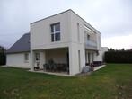 Vente Maison 7 pièces 235m² Eschentzwiller (68440) - Photo 6
