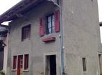 Vente Maison 3 pièces 50m² anthy-sur-leman - Photo 4