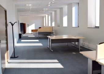 Location Bureaux 80m² Voiron (38500) - Photo 1
