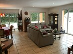 Vente Maison 6 pièces 137m² Villars (42390) - Photo 3