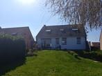 Vente Maison 5 pièces 100m² Arleux-en-Gohelle (62580) - Photo 2