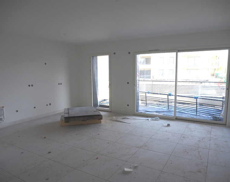 Vente Appartement 3 pièces 72m² Biviers (38330) - photo