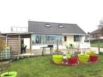 Sale House 13 rooms 175m² Hesdin (62140) - Photo 1