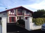 Location Maison 160m² Hasparren (64240) - Photo 1