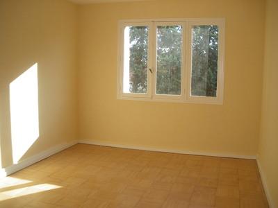 Location Appartement 4 pièces 78m² Pau (64000) - Photo 6
