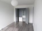 Vente Appartement 2 pièces 46m² Grenoble (38100) - Photo 3