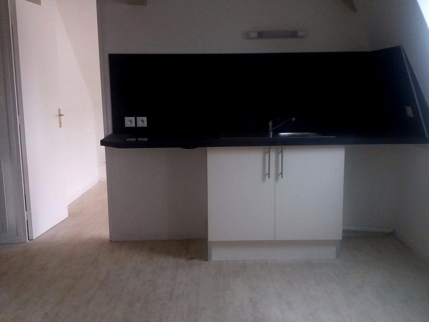 Location appartement 2 pi ces arras 62000 228647 - Location appartement arras ...