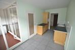 Location Appartement 3 pièces 69m² Royat (63130) - Photo 2