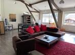 Sale House 5 rooms 182m² Veurey-Voroize (38113) - Photo 4