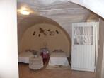 Sale House 15 rooms 390m² Baix (07210) - Photo 18