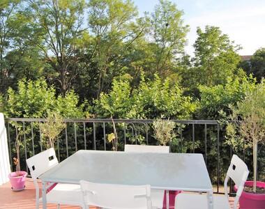 Vente Maison 3 pièces 90m² SAMATAN-LOMBEZ - photo
