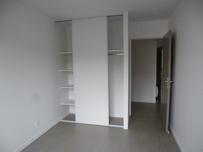 Location Appartement 3 pièces 68m² Nay (64800) - Photo 8