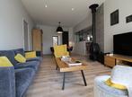 Vente Maison 5 pièces 130m² Annonay (07100) - Photo 4