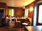 Vente Maison 6 pièces 120m² Les Abrets (38490) - Photo 2