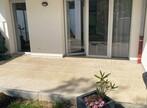 Vente Appartement 3 pièces 62m² Reignier-Esery (74930) - Photo 3