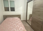 Vente Appartement 2 pièces 55m² Voiron (38500) - Photo 4