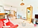 Sale House 4 rooms 100m² Vétraz-Monthoux (74100) - Photo 2