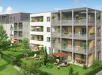 Vente Appartement 3 pièces 63m² Villefranche-sur-Saône (69400) - Photo 1
