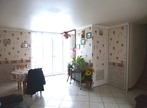 Sale House 4 rooms 77m² Houdan (78550) - Photo 2