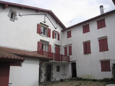 Vente Appartement 4 pièces 66m² Hasparren (64240) - photo